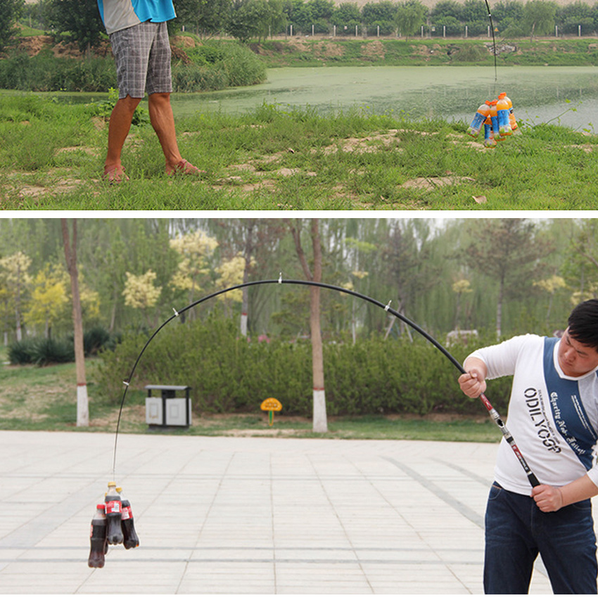 釣魚,釣魚竿,漁具,釣具,便宜釣魚竿