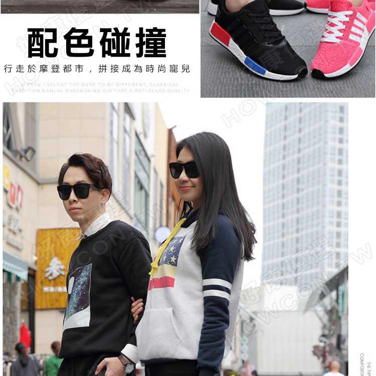 休閒鞋,網面鞋,運動鞋,情侶鞋,情侶鞋特價