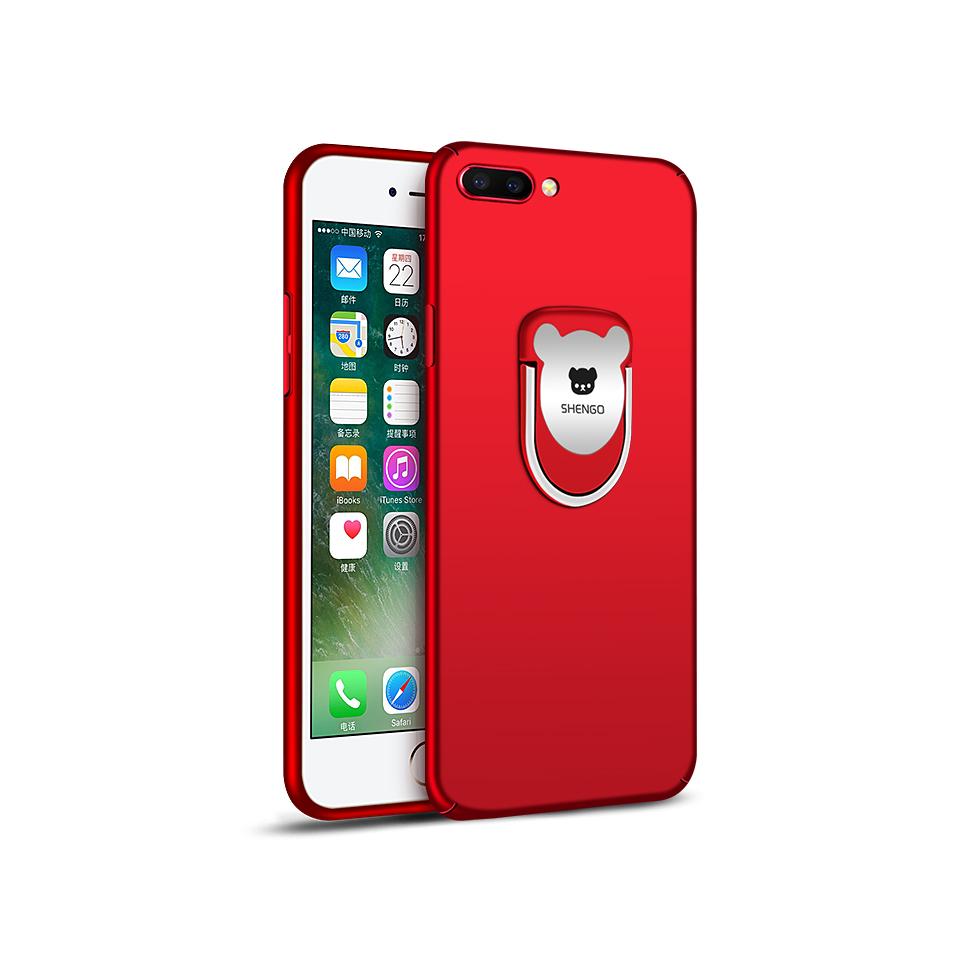 oppo r9 oppo r11手機殼新款保護套全包硬殼防摔潮