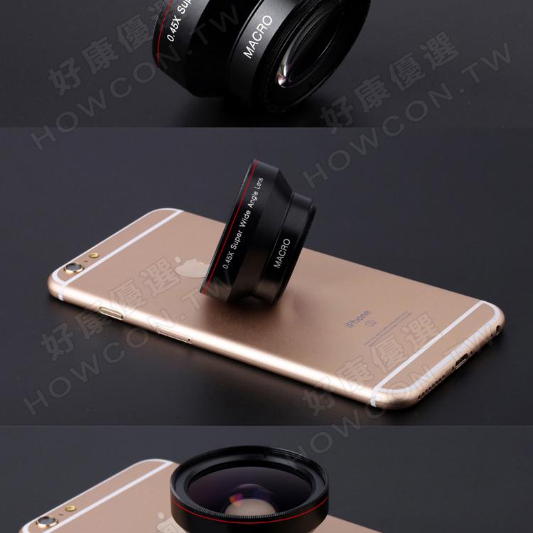 廣角鏡頭,手機鏡頭,魚眼鏡頭,手機外置鏡頭,手機鏡頭推薦
