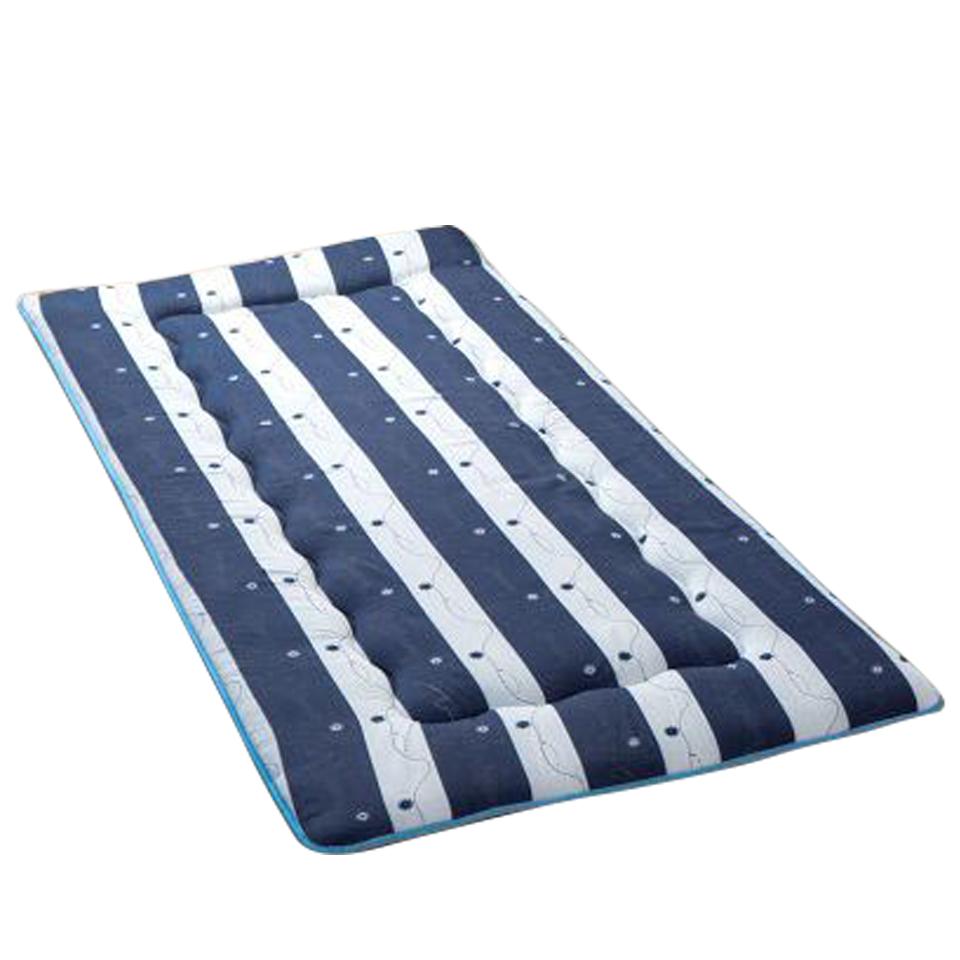 床墊 四季款 加厚單人150*200床墊推薦 保潔墊