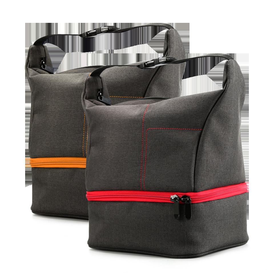 專業攝影包推薦 單肩攝影包 防水防震單眼相機包